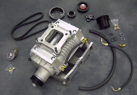 S4 S5 Na Vacuum Lines 735982 in addition 85527 1984 Celica GT Pro Touring Can It Be Done together with Index php together with Watch also Best Free Stl Models For 3d Printers. on 22re turbo