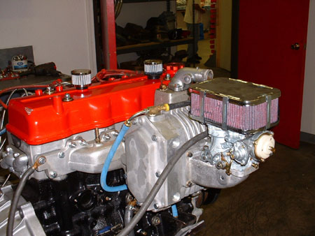Toyota on Camden Superchargers   Get A Supercharger Kit For You Re Mazda Rx7 13b